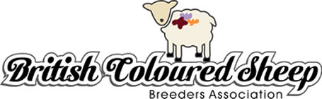 Coloured Sheep Breeders